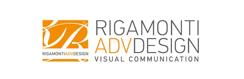 ADV Design rigamonti