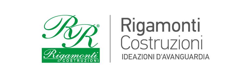 Costruzioni Rigamonti