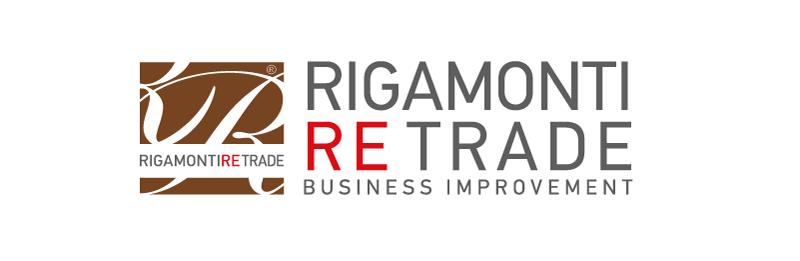 rigamonti re trade