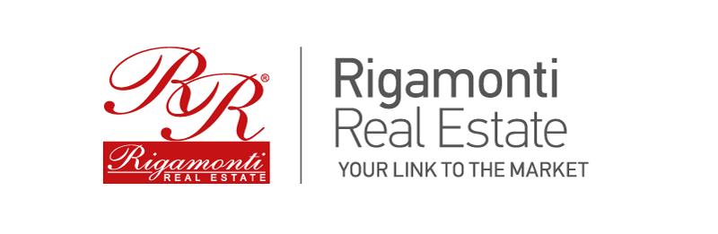 real estate rigamonti